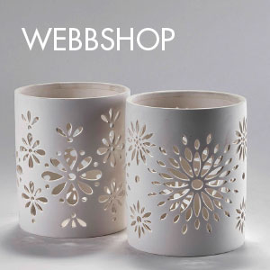 webbshop_webb