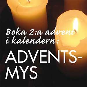 advent2015_webb