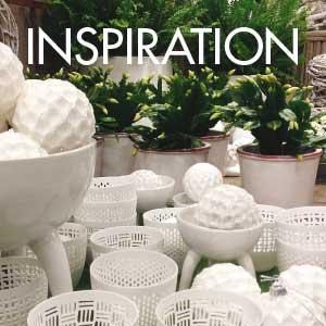 inspiration_vint_2015_webb