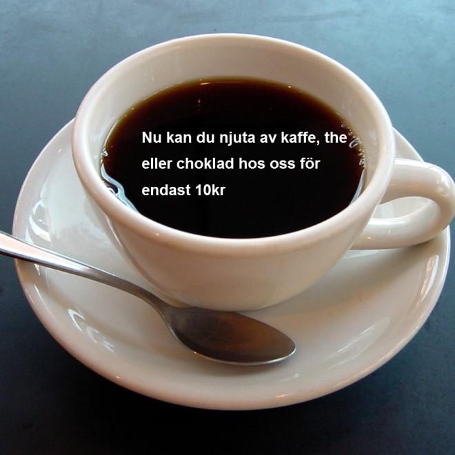 kaffe3